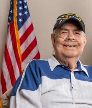 Caring For Veterans With The Program Of All-inclusive Care For The Elderly (PACE)