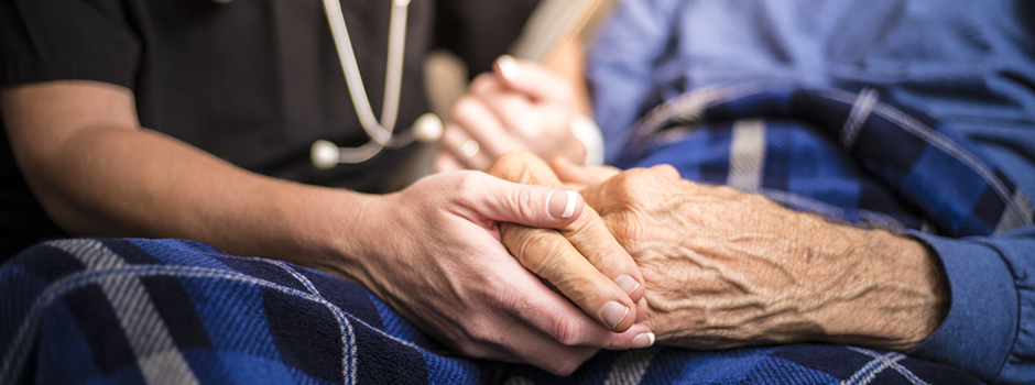 Assessing Mental Illness In Older Adults Blog Innovage Myinnovage