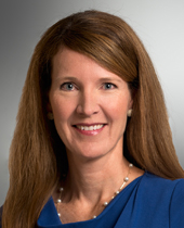 Lisa Price, MDChief Medical Officer